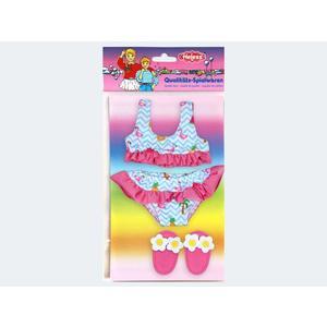 Pu-Bikini Flamingo 28-35 - 199