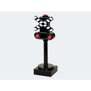BRIO Blinkendes Signal - 33862