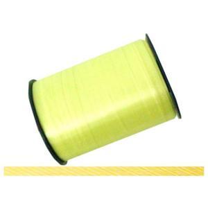 Ringelband 5mmx500m gelb America - 2525-615