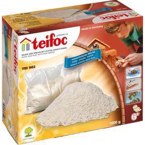 Teifoc Fertigmörtel 1 kg - Tei 902