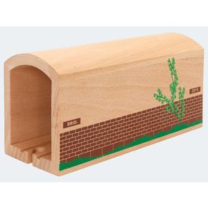 BRIO Hoher Holz-Tunnel - 33735