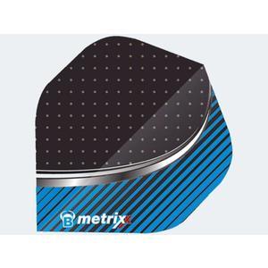 3 Ersatzflügel Metrixx A standard - 50112