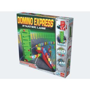 Domino Express Starter - 81.005