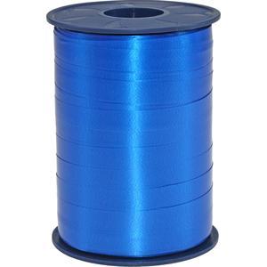 Polyband America blau 10mm/250m - 2549-614