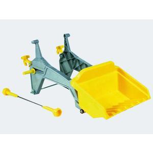 Rolly Kidlader 61cm für Kid Traktoren 01+02 - 40 931 0