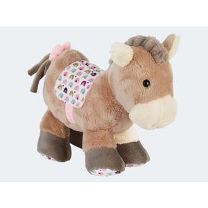 Sterntaler Spieltier S 20cm Pony Pauline - 3002003