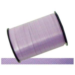 Ringelband 5mmx500m flieder America - 2525-24
