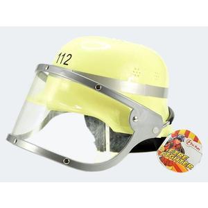 Feuerwehrhelm - 14943
