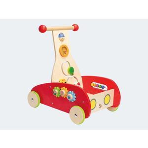 Hape Lauflernwagen Wonder Walker - E0370