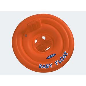 Baby Sicherheitsring 79cm Pool School bis 15kg - 56587EU