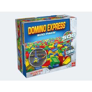 Domino Express 500er Pack - 81.036