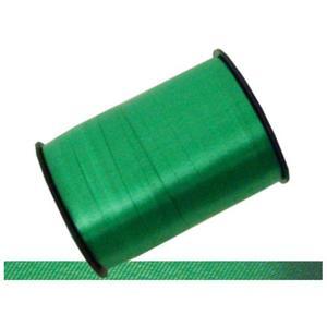 Ringelband 10mmx250m grün America - 2549-607