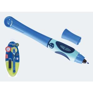 Griffix Tintenschreiber Linkshänder blau - 928069
