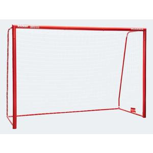 Fussballtor Kicker Expert 300x200x120cm - 76939/00