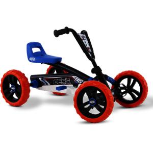 Go-Kart Buzzy Nitro