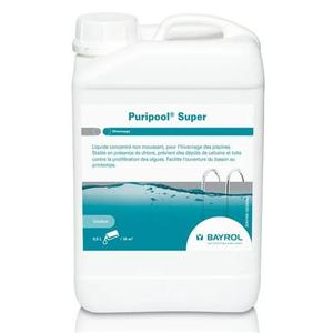 Puripool Super 3l - Überwinterungsmittel