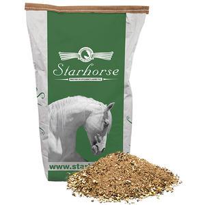 Starhorse Golden Kräuter Mash