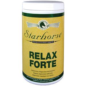 Starhorse Relax Forte