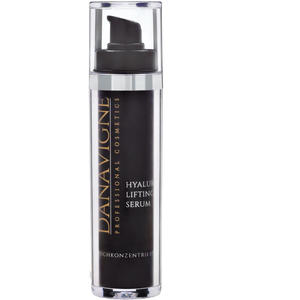Hyaluron Lifting Serum