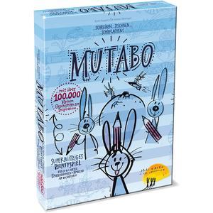 Mutabo