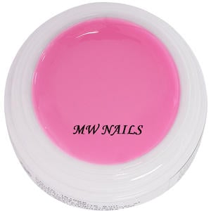 Make Up Gel baby rosa 5ml