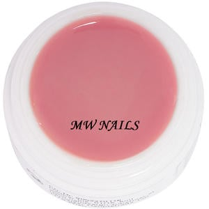 Make Up Gel rouge 5ml