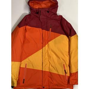 Vortag Down Jacket