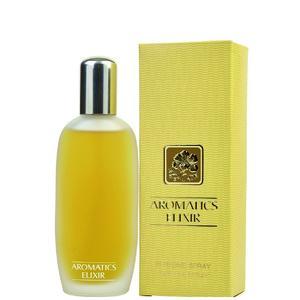 """""""YES"""" 61 € SOFORT GESPART ** 100 ml CLINIQUE Aromatics Elixir Eau de Parfum - GLANZ UND PRESTIGE DER GROSSEN MARKE"""