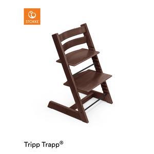 Tripp Trapp® Hochstuhl Walnuß