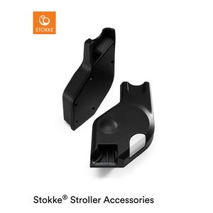 Stokke® Autositz Adapter Multi