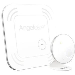 Sensormatte Bewegungsmelder AC017-D