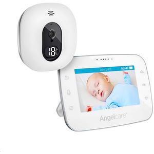Babyphone mit Video-Überwachung AC310-D