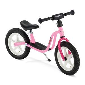 Laufrad LR 1L Rosa/Pink