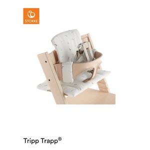 Tripp Trapp® Kissen Icon Multicolor