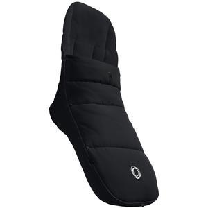 Original Fußsack Black
