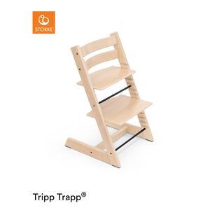 Tripp Trapp® Hochstuhl Natur