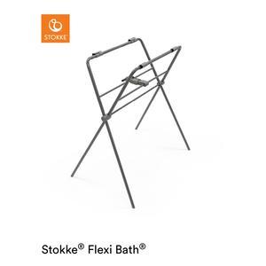Flexi Bath® Wannenständer