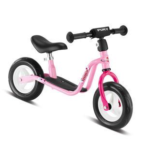 Laufrad LR M Rosa-Pink