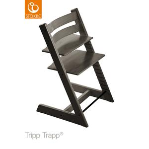 Tripp Trapp® Hochstuhl Hazy Grey