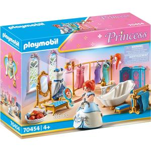 Playmobil Princess Ankleidezimmer