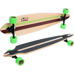 """Longboard """"Rockpile"""" 99cm"""