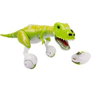 RC Zoomer Dino