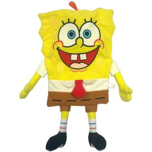 Spongebob Wärmeflasche