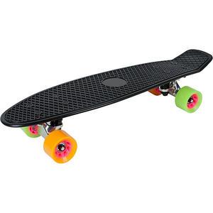 Skateboard 56 cm