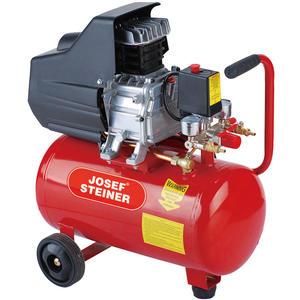 Profi Kompressor 50 Liter