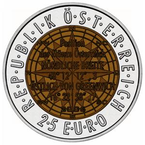 Europäische Satellitennavigation