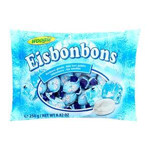Eisbonbons