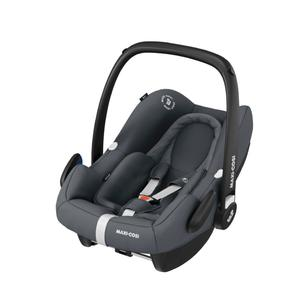 MAXI COSI Babyschale Rock 2020 Kollektion Essential Graphite