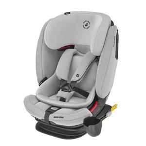 Maxi Cosi Titan Pro 2020 Authentic Grey