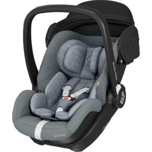Maxi Cosi Marble Babyschale Kollektion 2020 Essential Grey